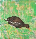 Wasservogel I